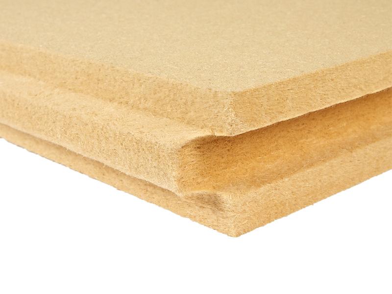 isolant fibre de bois woodesign
