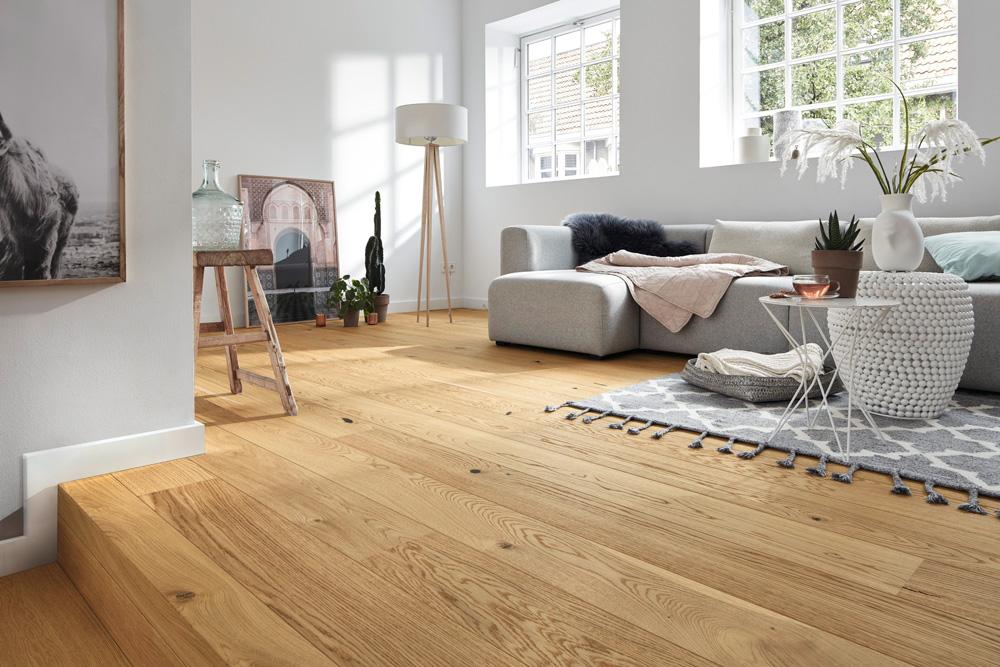 parquet woodesign 2