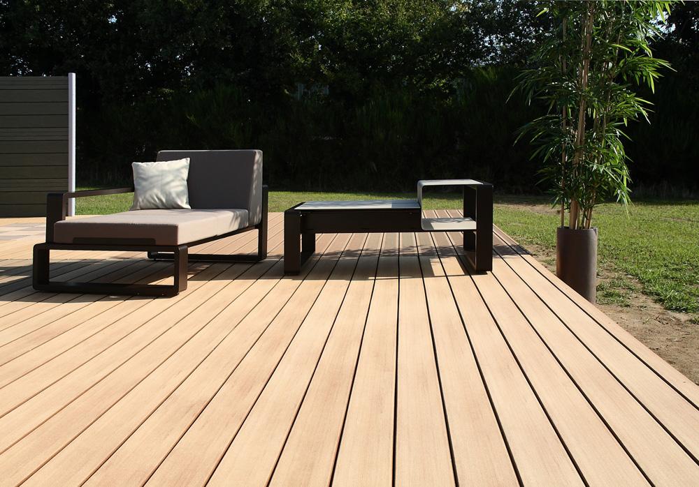 terrasse composite woodesign