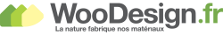 logo Woodesign